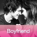 Boy Friend
