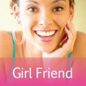 Girl Friend