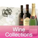Wine Collections
